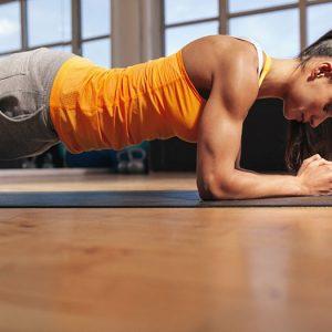 Core Yoga Carlisle