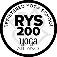 Yoga Alliance Registered Yoga School 200